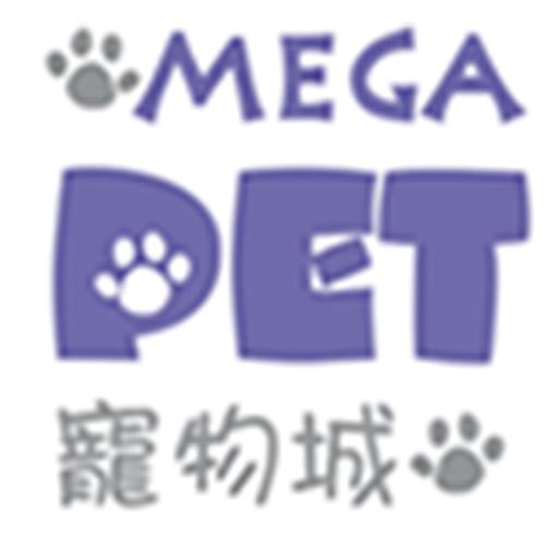彩虹花花頭罩 (加大) 頸圍35-41cm