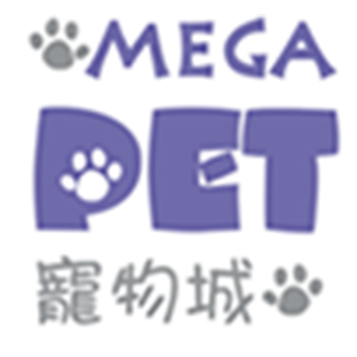 Puppy & Puppy 寵物尿片 30X45 cm (100pcs)